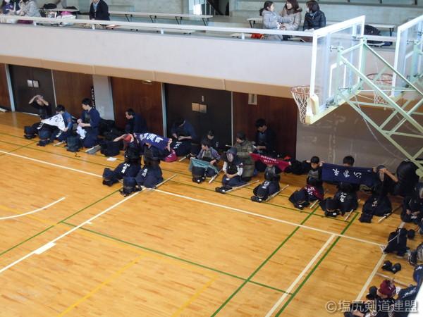 20150104_稽古初め_020