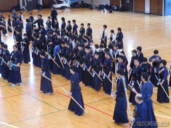 20150104_稽古初め_004