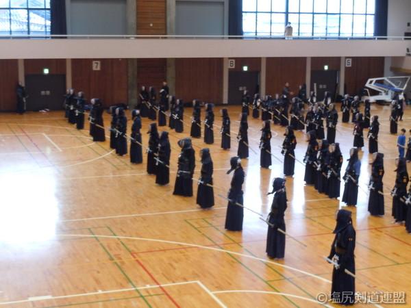 20150104_稽古初め_057