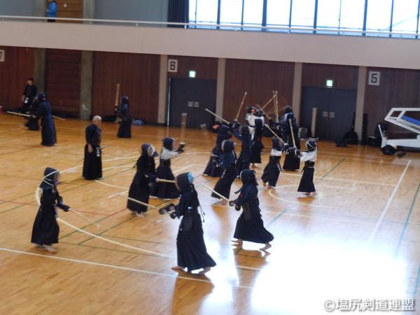 20150104_稽古初め_052