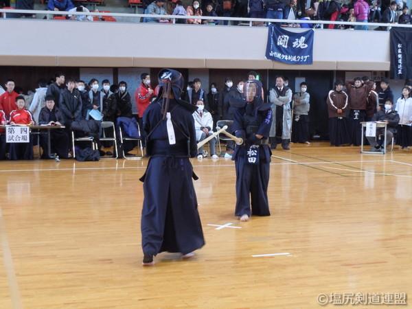 20150125_塩尻市少年柔剣道大会_072
