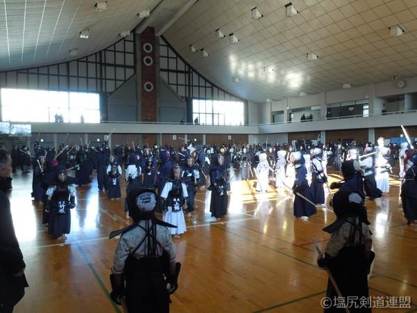 20150125_塩尻市少年柔剣道大会_003