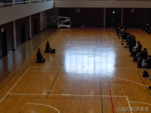 20150104_稽古初め_059