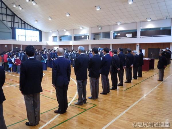 20150125_塩尻市少年柔剣道大会_087