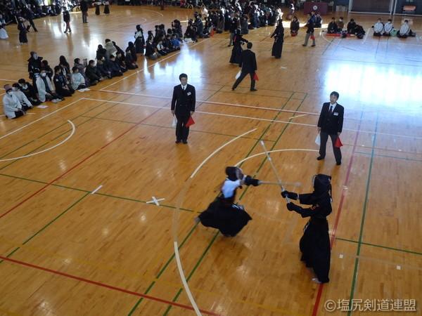 20150125_塩尻市少年柔剣道大会_020