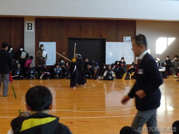 20150125_塩尻市少年柔剣道大会_046