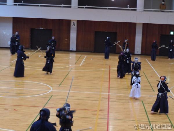 20150104_稽古初め_055
