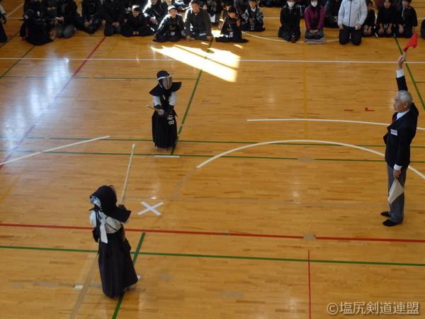 20150125_塩尻市少年柔剣道大会_029