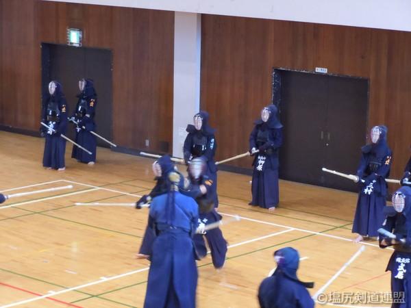 20150104_稽古初め_036