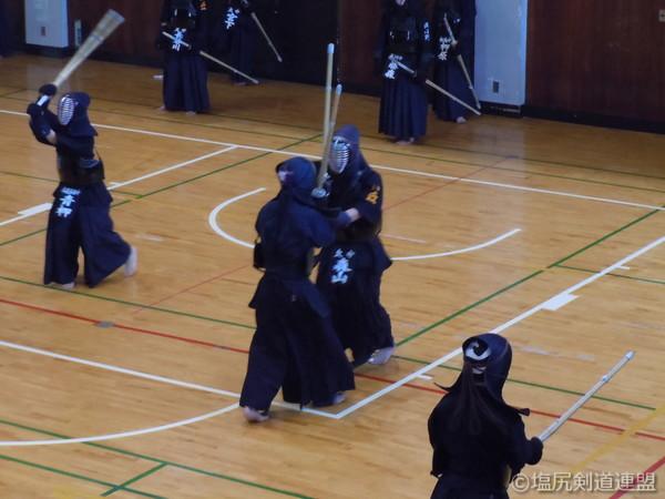 20150104_稽古初め_034
