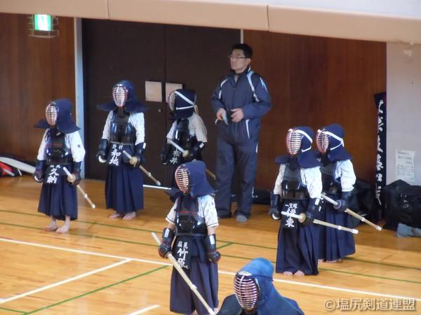 20150104_稽古初め_031