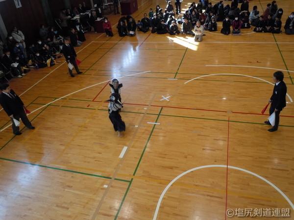 20150125_塩尻市少年柔剣道大会_034
