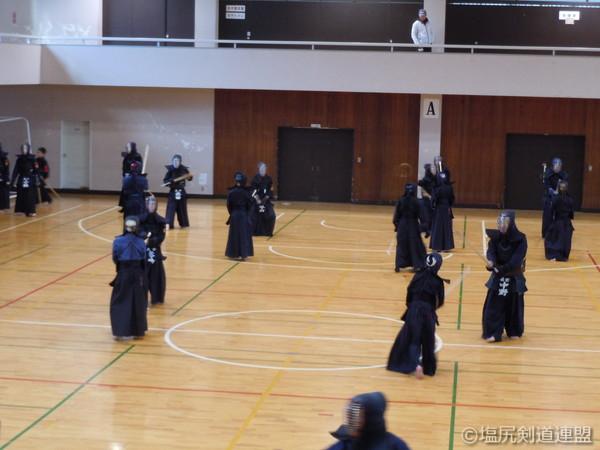 20150104_稽古初め_050