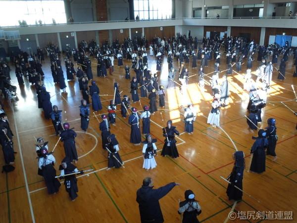 20150125_塩尻市少年柔剣道大会_001