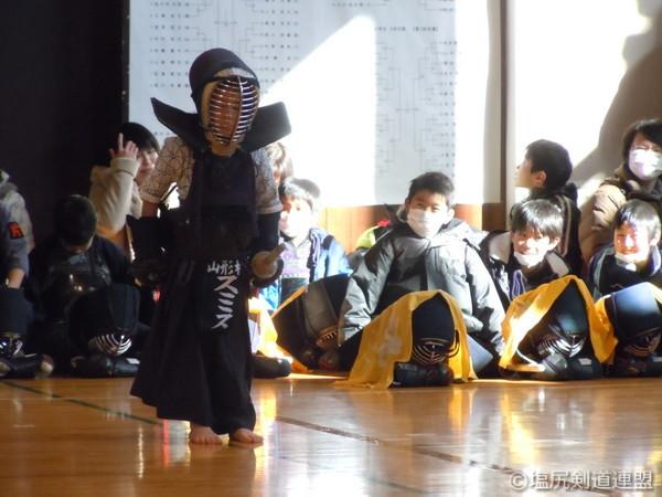 20150125_塩尻市少年柔剣道大会_040