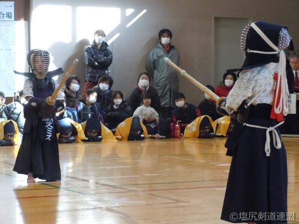 20150125_塩尻市少年柔剣道大会_039