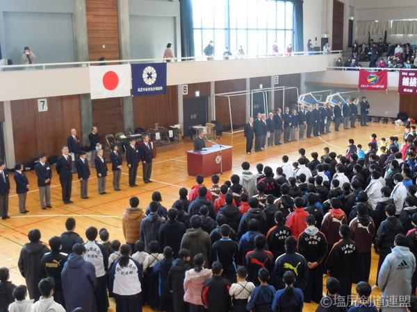 20150125_塩尻市少年柔剣道大会_010