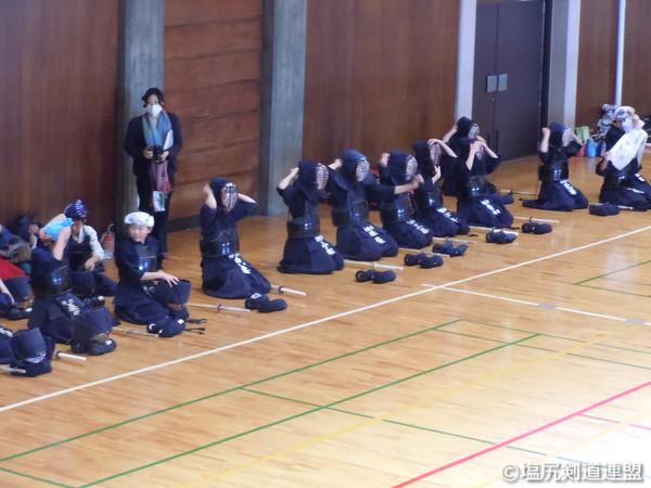 20150104_稽古初め_016