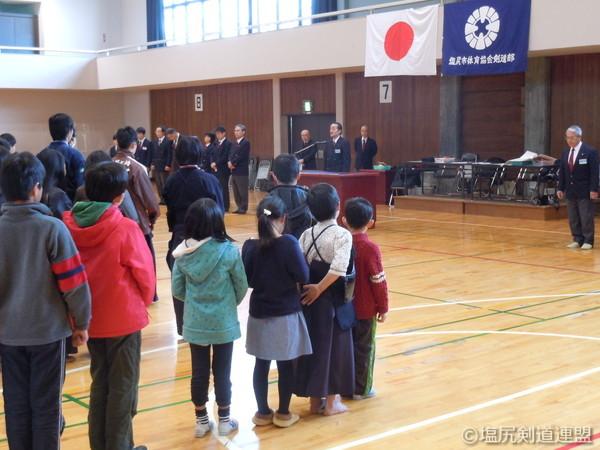 20150125_塩尻市少年柔剣道大会_092