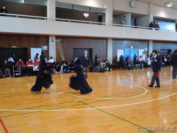 20150125_塩尻市少年柔剣道大会_042