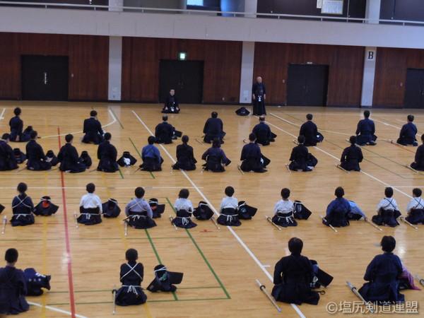20150104_稽古初め_066
