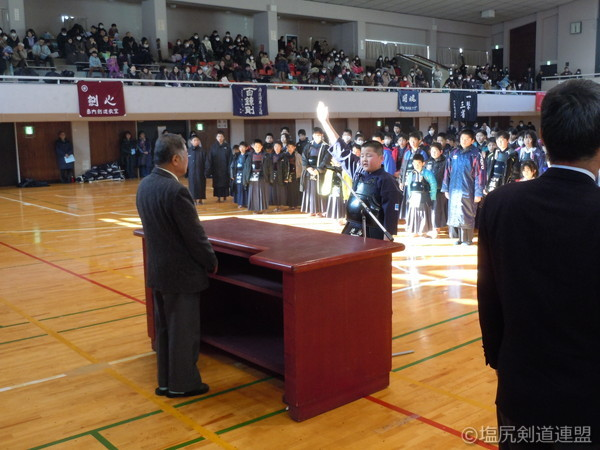 20150125_塩尻市少年柔剣道大会_017