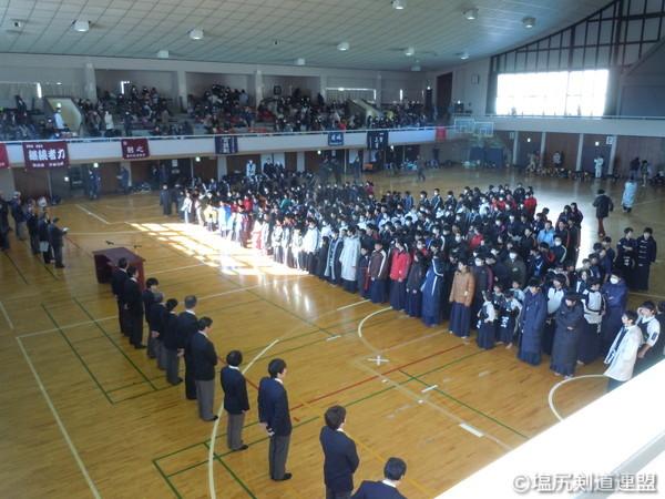 20150125_塩尻市少年柔剣道大会_006