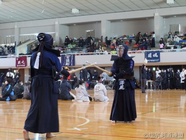 20150125_塩尻市少年柔剣道大会_037
