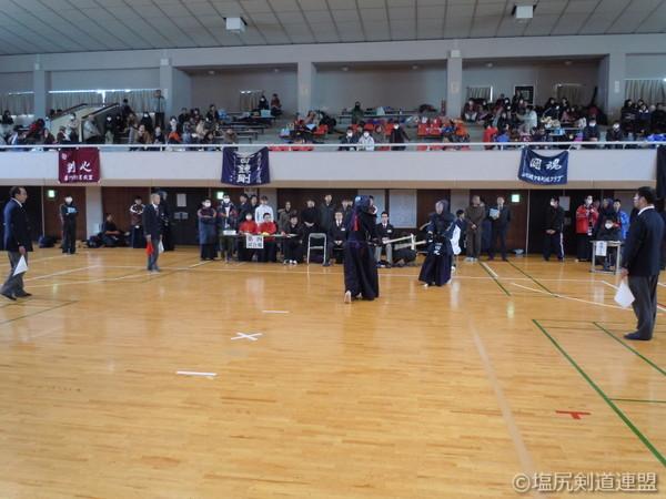 20150125_塩尻市少年柔剣道大会_079