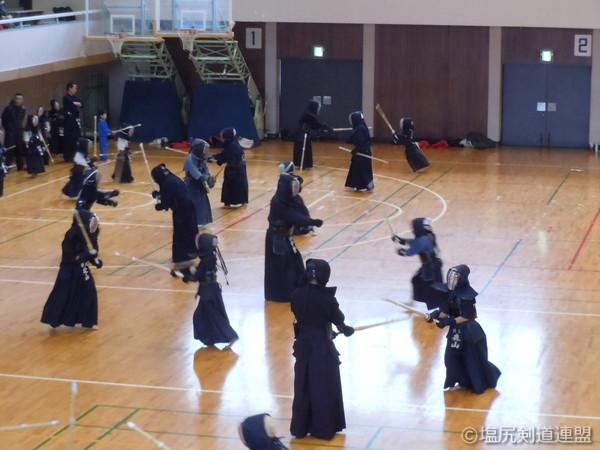 20150104_稽古初め_045