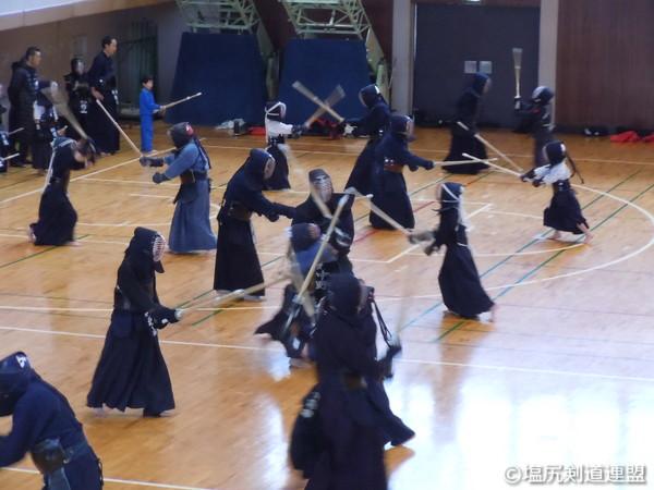 20150104_稽古初め_042