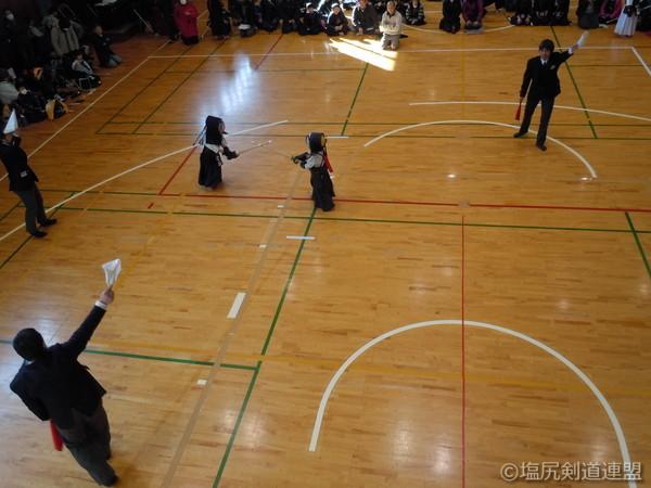 20150125_塩尻市少年柔剣道大会_032