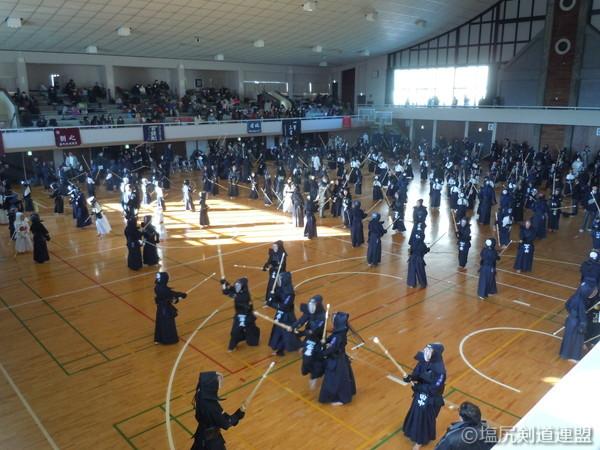 20150125_塩尻市少年柔剣道大会_002