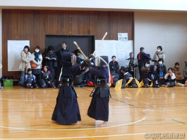 20150125_塩尻市少年柔剣道大会_061