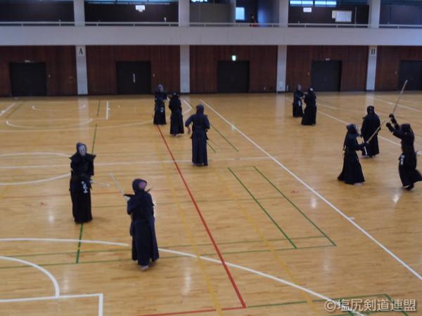 20150104_稽古初め_076