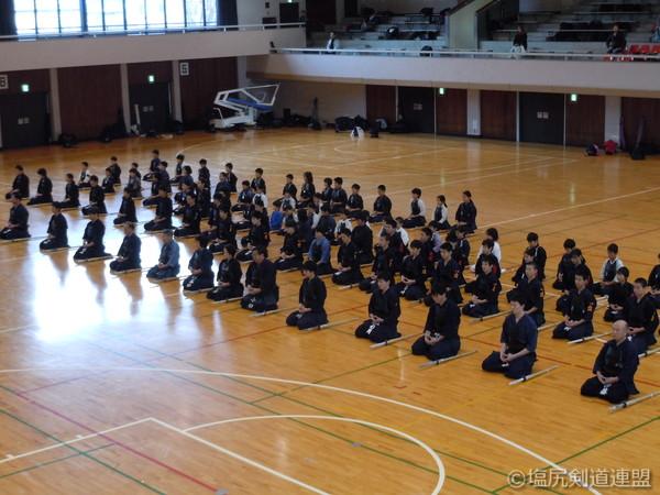 20150104_稽古初め_010
