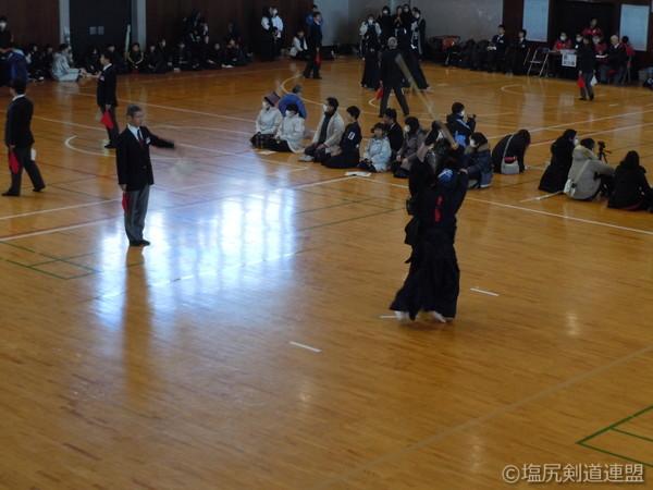20150125_塩尻市少年柔剣道大会_035
