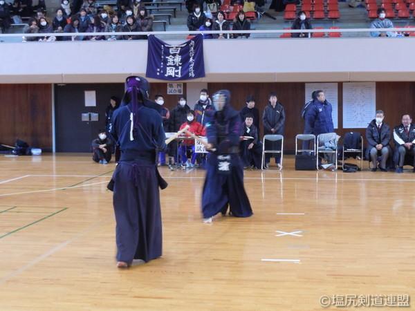 20150125_塩尻市少年柔剣道大会_081