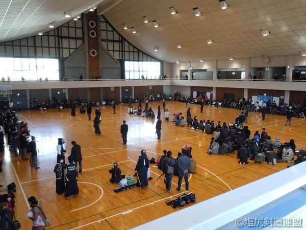 20150125_塩尻市少年柔剣道大会_047