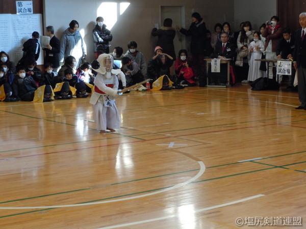 20150125_塩尻市少年柔剣道大会_050