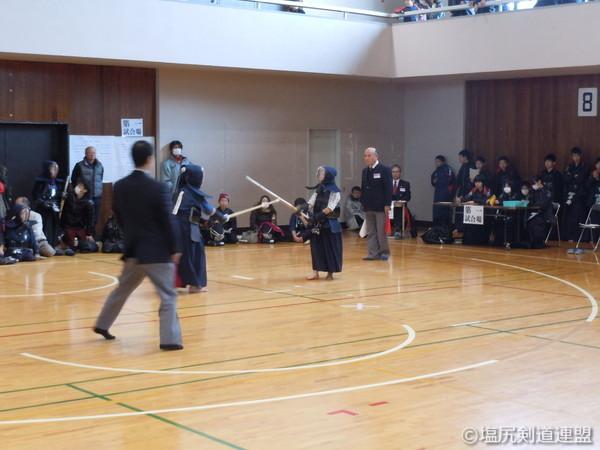 20150125_塩尻市少年柔剣道大会_080