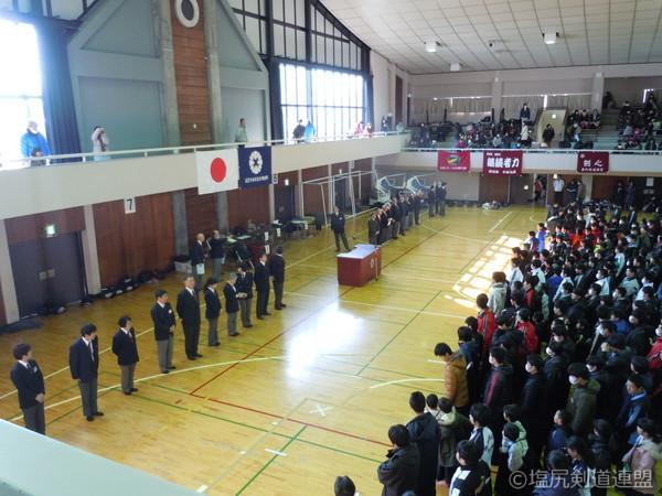 20150125_塩尻市少年柔剣道大会_007