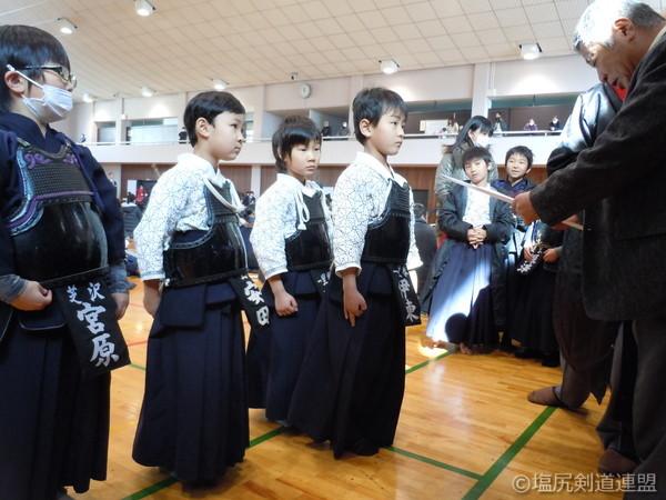 20150125_塩尻市少年柔剣道大会_054