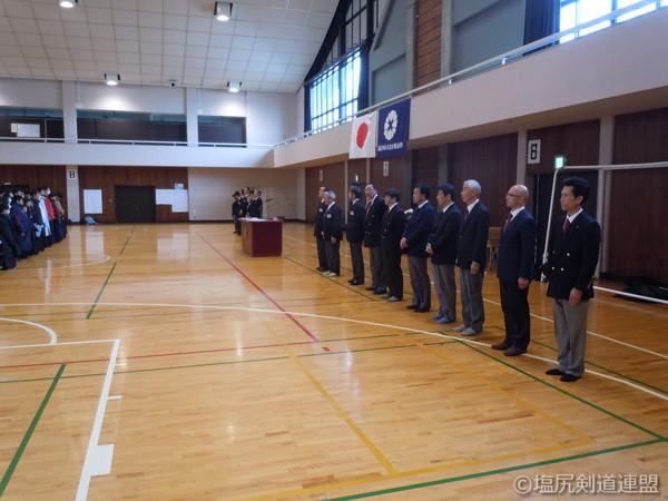 20150125_塩尻市少年柔剣道大会_086