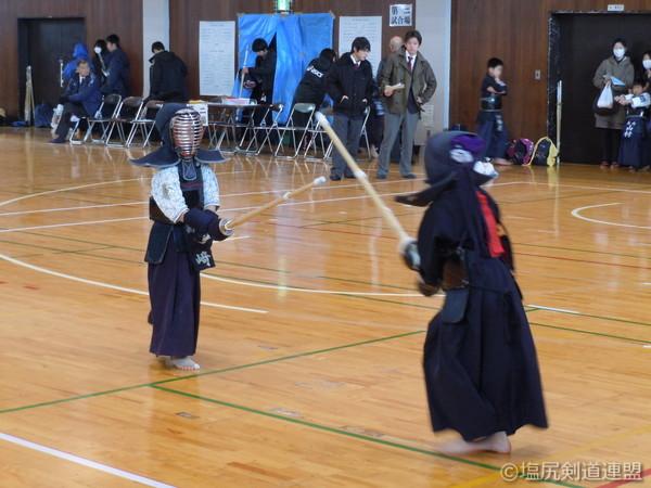 20150125_塩尻市少年柔剣道大会_070