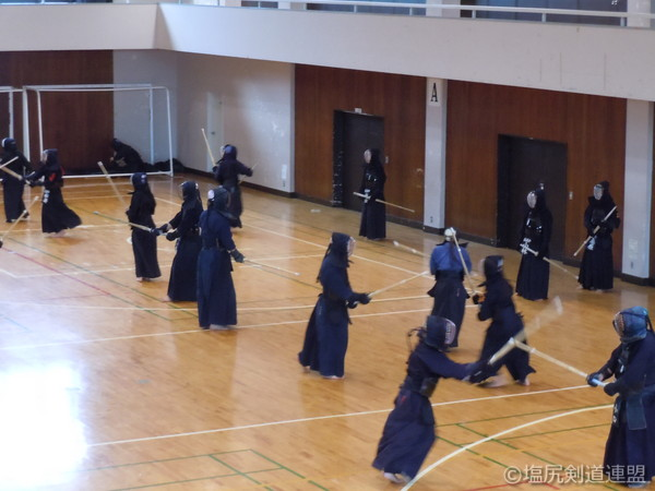 20150104_稽古初め_037