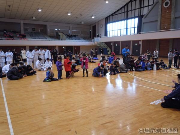 20150104_稽古初め_086