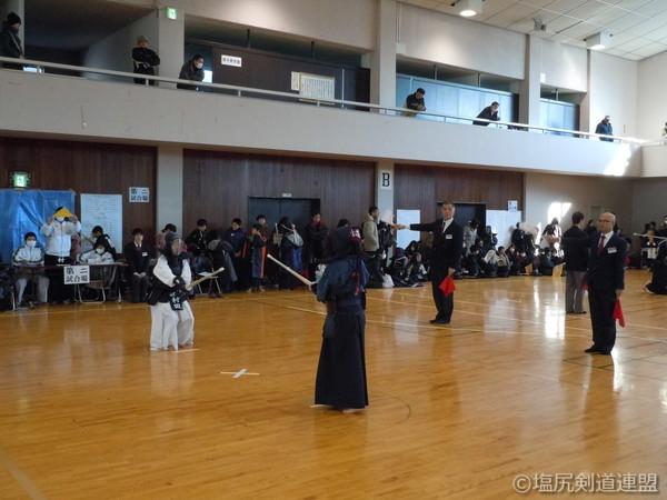 20150125_塩尻市少年柔剣道大会_044