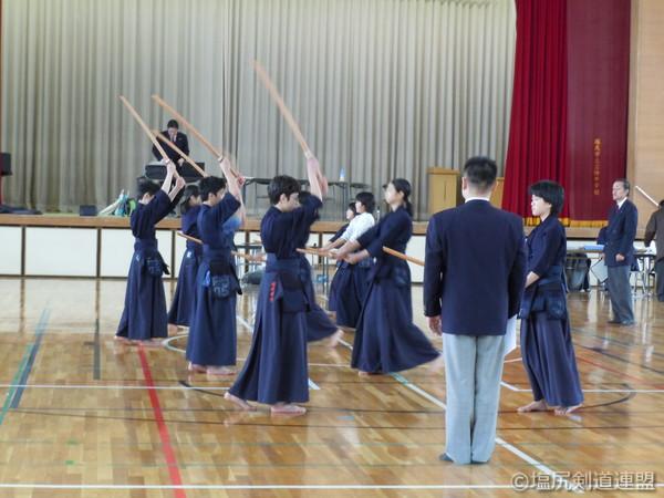20150208_級審査_034