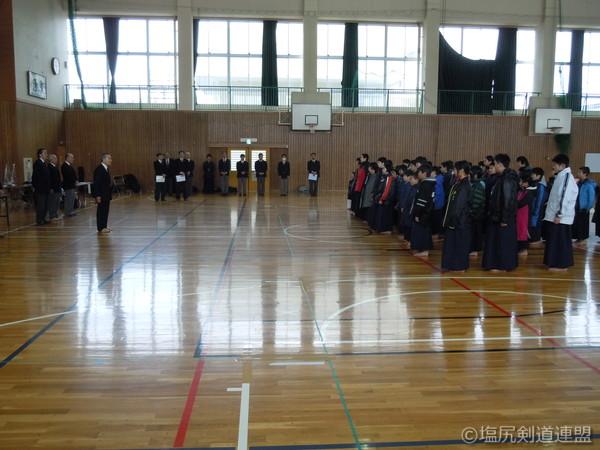 20150208_級審査_005